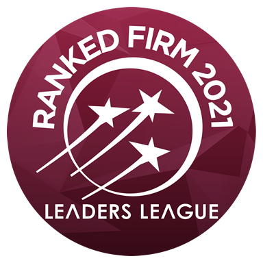 Leaders League | 2021